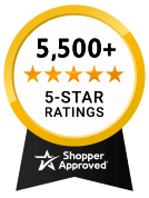 Shopper Award