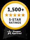Shopper Award